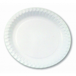 Tanier 150 papierový (100ks)