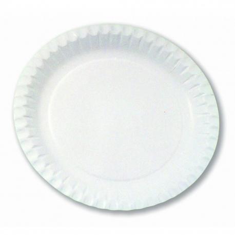 Tanier 150 papierový (100/1000ks)