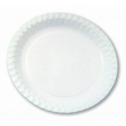 Tanier 180 papierový (100ks)