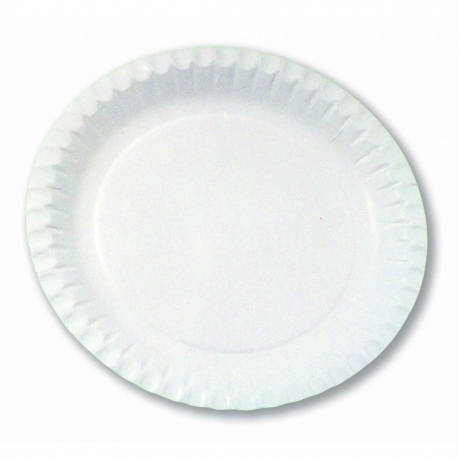 Tanier 180 papierový (100/1000ks)