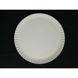 Tanier 320 papierový (100ks)