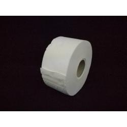 Toaletný papier Jumbo 19cm biely (12ks)