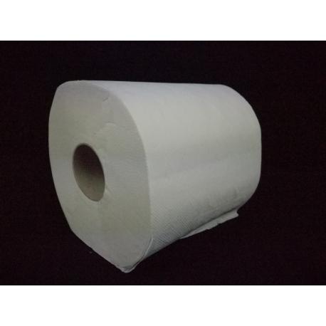 Papierová utierka