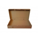 Prepravka, krabica 58x38x9cm (1+1ks)