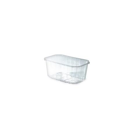 Vanička na ovocie 1000ml 190x115x110mm(54/810ks)