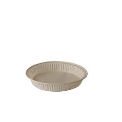 Bio papierové košíčky, forma na pečenie 142 ml, priemer 11 cm, hnedé (50ks)