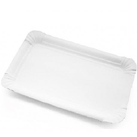 Tácka papierová č.7 290x210mm (125/250ks)