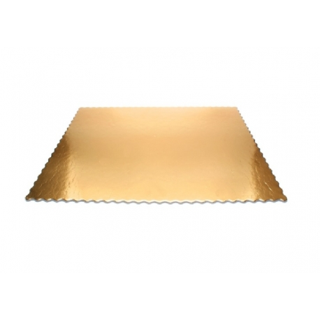Podnos pod koláče 60x40cm (15ks)