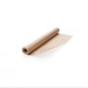 Papier Pergamen na pečenie 30x45cm (10hárkov)