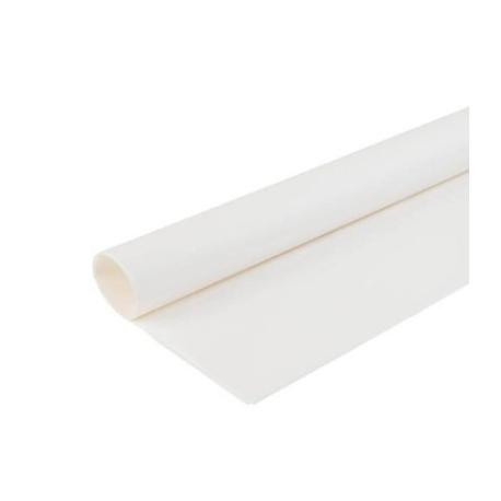 Papier na pečenie 38cm x 8m (1ks)