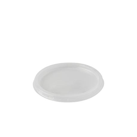 Viečko pr. 115 (50/500Ks)