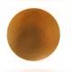 Okrúhly podnos na tortu 30cm zlatý (1/50ks)