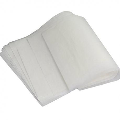 Papier Albíno biele 25g (10kg)