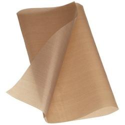 Papier Pergamen na pečenie 70x100cm (10kg)