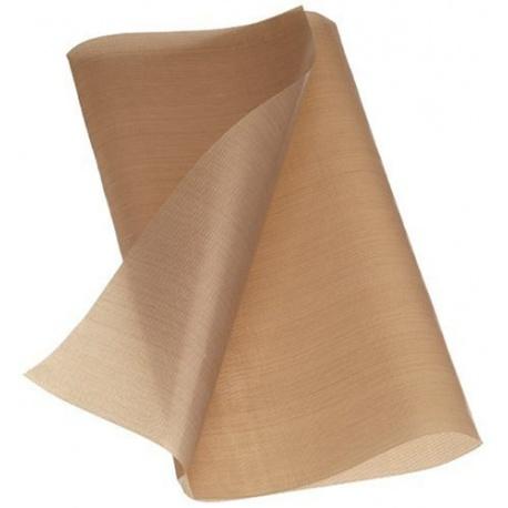 Papier Pergamen na pečenie (10kg)