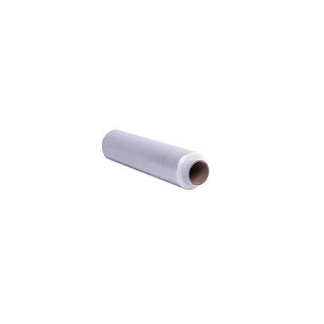Fólia potravinová 30cm (1/4 rolky)