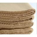 Papier na pečenie a balenie, pergamen