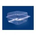 Krabice - plastové OPS/PET