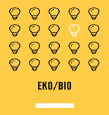 ekupo