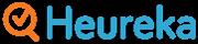 Logo Heureka
